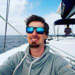 <a href='http://webcreate.me/'>Viktor Vincej</a>