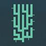 <a href=''>Cactusthemes</a>