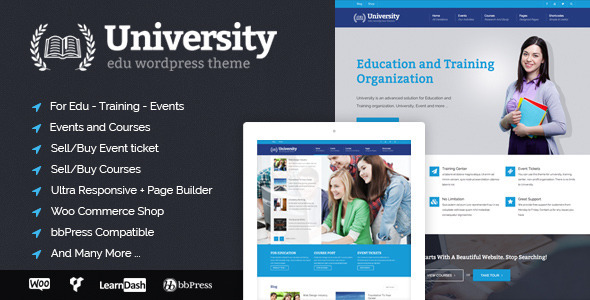 preview-university-education-theme