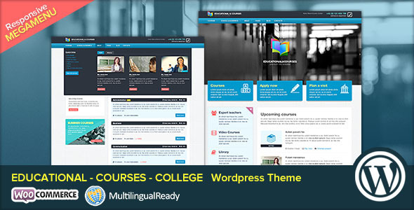 preview-edu-wordpress-theme