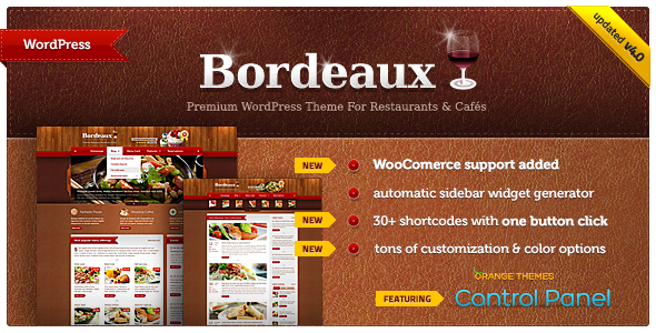 preview-Bordeaux-restaurant-wordpress-theme