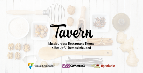 preview-tavern-restaurant-wordpress-theme