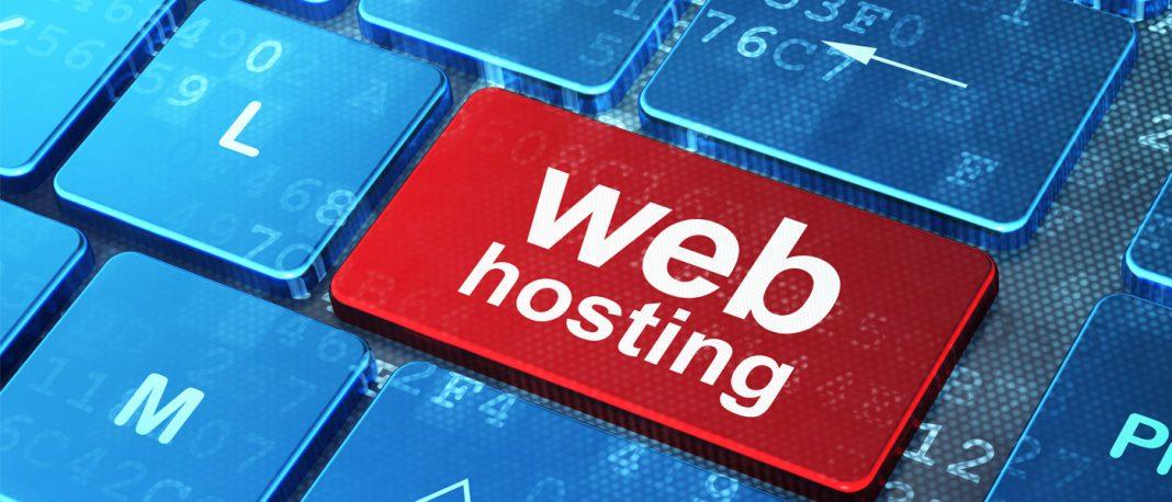 Image result for Tips on FrontPage Hosting