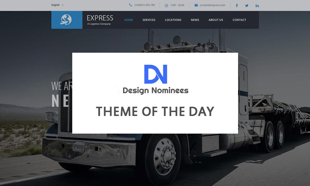 express winner